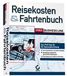 Reisekosten & Fahrtenbuch - SYBEX Bus...