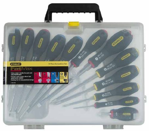 fatmax-12-piece-screwdriver-set