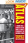 Atlas: From the Streets to the Ring:...