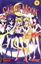 Sailor Moon (Volume 4)