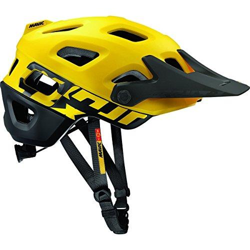 Mavic-Crossmax-Pro-Helmet