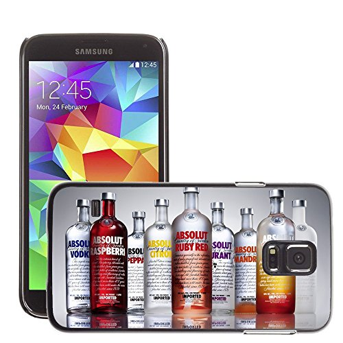 cas-coq-case-cover-m00049667-absolut-my-vodka-creative-aero-bar-samsung-galaxy-s5-i9600