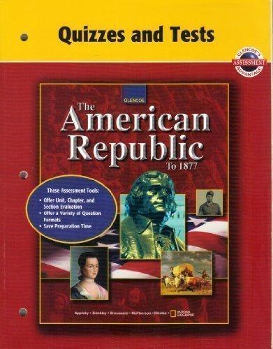 Madison : Glencoe world history online textbook pdf