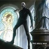 スカルマン オリジナルサウンドトラック 2