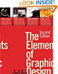 Elements of Graphic Design, The