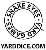 Snake-Eyes-Yard-Dominoes