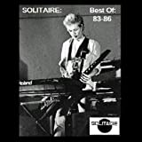 Best Of: 83-86 ~ Solitaire