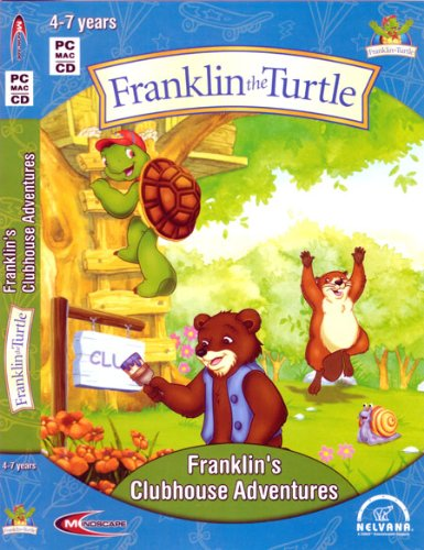 franklin-the-turtles-clubhouse-adventures-pc-mac