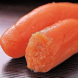 [博多中洲] 味の明太子ふくや480g (マイルド(中辛))
