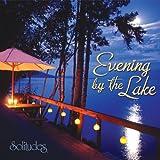 echange, troc Dan Gibson - Evening By the Lake
