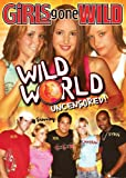 Girls Gone Wild: Wild World [Import]
