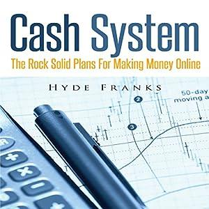 Cash System Audiobook