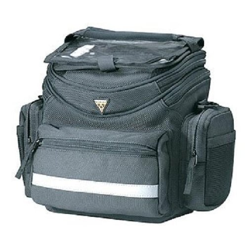 Buy Cheap Topeak Tourguide Handle Bar Bag