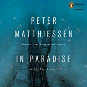 In Paradise: A Novel | [Peter Matthiessen]