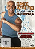 Dance with me! - Das Cardio-Training mit Billy Blanks jr.