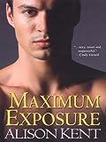 Maximum Exposure (Sg-5 Series)
