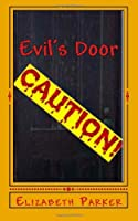Evil&#39;s Door