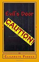 Evil's Door