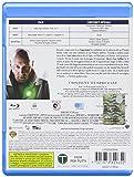 Image de Superman Returns [Blu-ray] [Import italien]