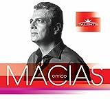 Talents : Enrico Macias