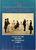 img - for The Rothschilds: Essays on the History of a European Family book / textbook / text book