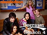 Degrassi: Voices Carry (pt. 2)