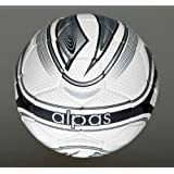 Futsal Gr. 4 mit Druckfehler - Offizielle Größe und Gewicht - *NEU*