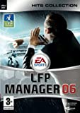 echange, troc LFP Manager 06