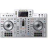 Pioneer DJ XDJ-RX2 Limited Edition Digital DJ System (White)
