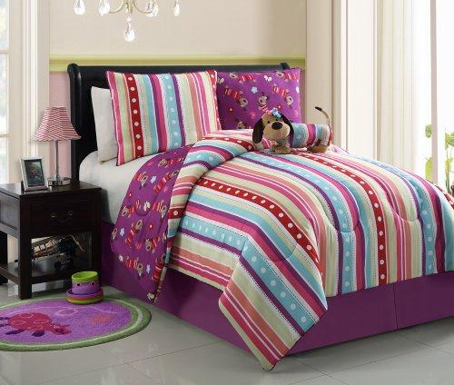 Victoria Classics Bedding front-1024764