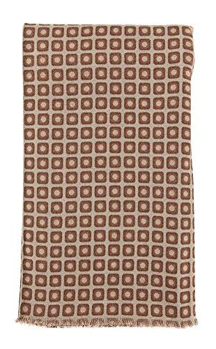new-cesare-attolini-beige-cashmere-scarf
