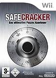 echange, troc Safecracker [import allemand]