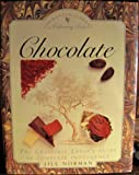 Chocolate: The Chocolate Lover's Guide to Complete Indulgence Bantam Library of Culinary Arts (0553057405) by Norman, Jill