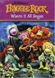 Fraggle Rock Where Began