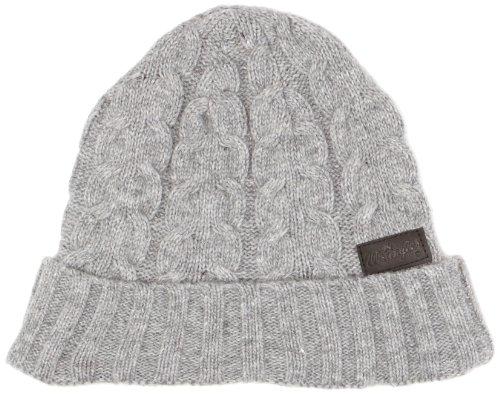 Wrangler Unisex Knit Pack One Size