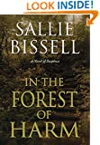 In the Forest of Harm (A Mary Crow Novel)