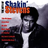 Hits ofby Shakin Stevens