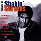 The Hits Of Shakin' Stevens