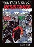 The Anti-Capitalist Resistance Comic...
