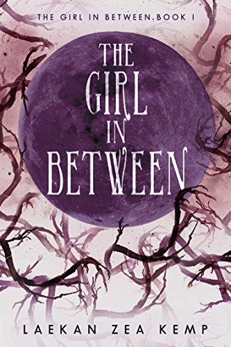 The Girl In Between (Free Fantasy compare prices)