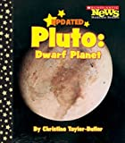 Pluto: Dwarf Planet (Scholastic News Nonfiction Readers: Space Science)