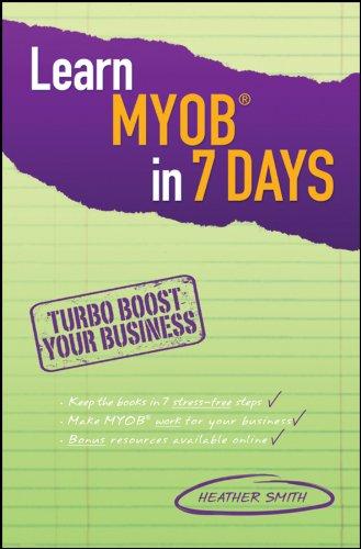 learn-myob-in-7-days