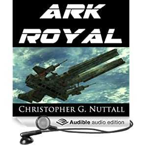 Ark Royal (Unabridged)