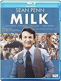 Image de Milk [Blu-ray] [Import italien]