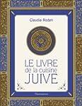 LIVRE DE LA CUISINE JUIVE (LE)