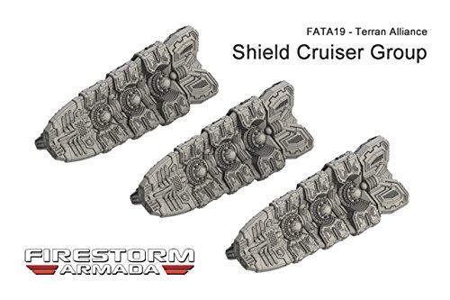terran-alliance-shield-cruiser-group