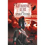 The Spirit Stoneby Katharine Kerr