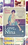 Book - Love, Nina: Despatches from Family Life
