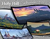 img - for Holy Hill a Photographic Essay (Holy Hill a Photographic Essay) book / textbook / text book