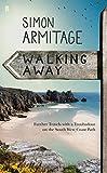 Walking Away (English Edition)